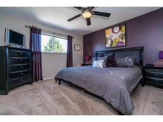 """Photo 13: 6132 185A Street in Surrey: Cloverdale BC House for sale in """"Eagle Crest"""" (Cloverdale)  : MLS®# R2204506"""