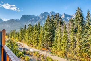 Photo 33: 29 Creekside Mews: Canmore Row/Townhouse for sale : MLS®# A1152281