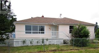 Photo 2: 807 5th Street in Hines Creek: House for sale : MLS®# A1131931