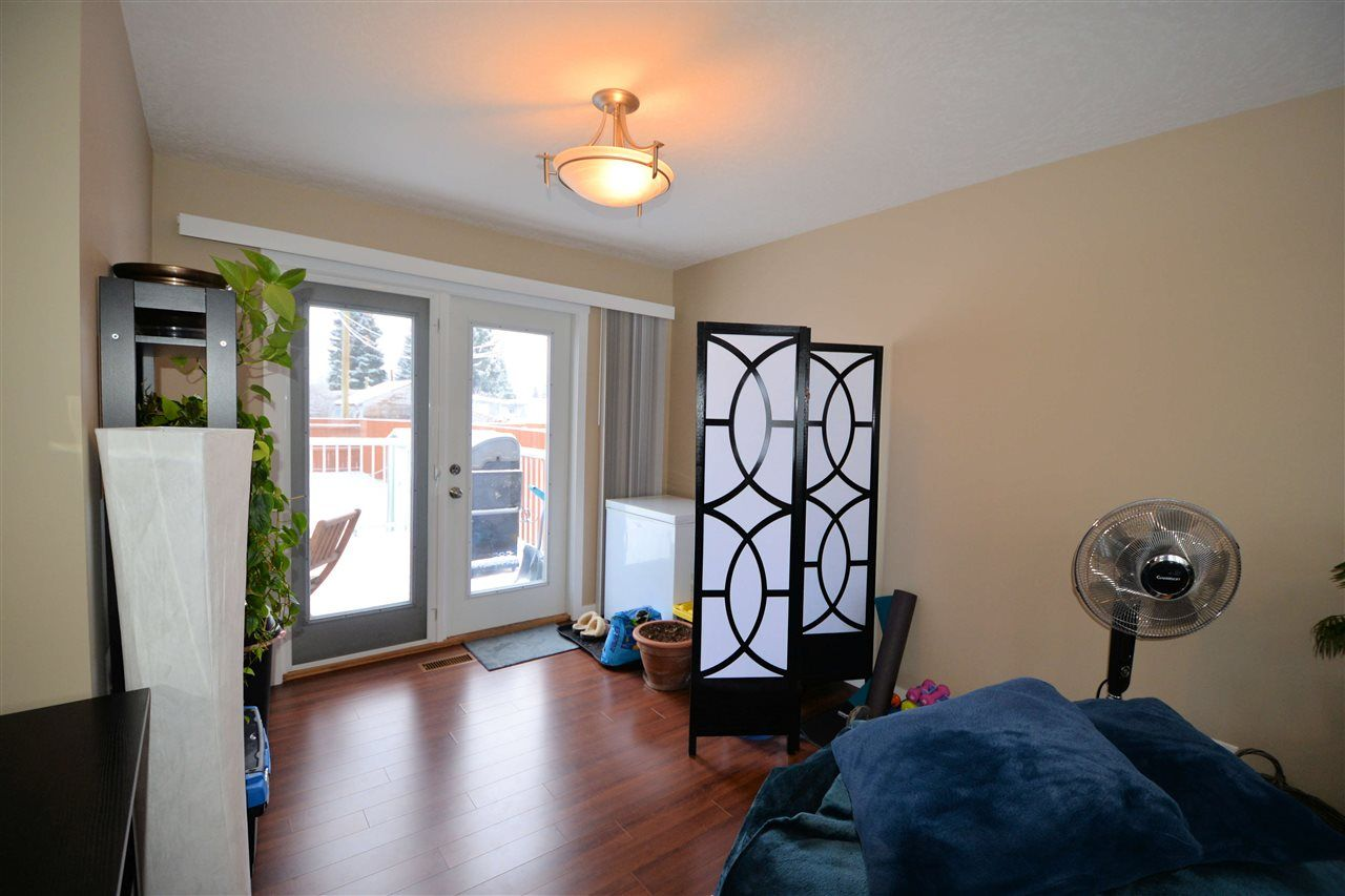 """Photo 6: Photos: 150 S LYON Street in Prince George: Quinson House for sale in """"Quinson Sub"""" (PG City West (Zone 71))  : MLS®# R2523827"""