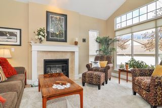 """Photo 3: 88 9025 216 Street in Langley: Walnut Grove Townhouse for sale in """"Coventry Woods"""" : MLS®# R2356730"""