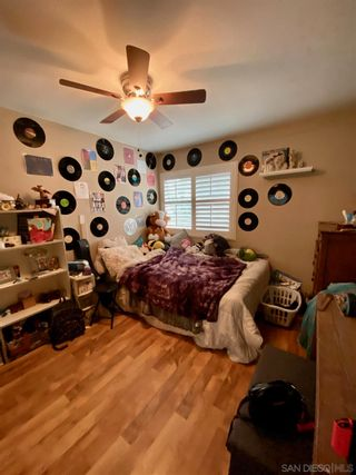 Photo 19: SANTEE House for sale : 4 bedrooms : 9525 Mandeville Rd