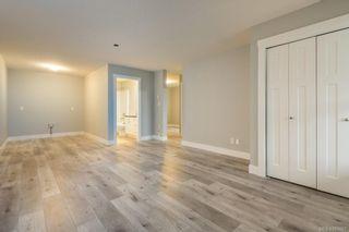 Photo 19: 455 Silver Mountain Dr in : Na South Nanaimo Half Duplex for sale (Nanaimo)  : MLS®# 863967