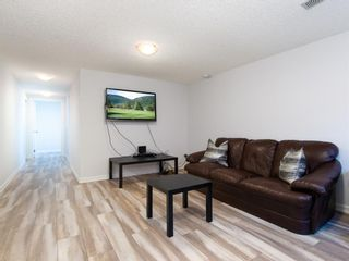 Photo 16: 9727 Austin Road SE in Calgary: Acadia Detached for sale : MLS®# A1071027