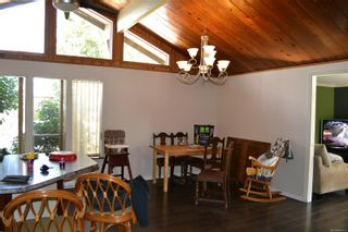 Photo 7: 1710 W Koksilah Rd in : Du Cowichan Bay House for sale (Duncan)  : MLS®# 885470