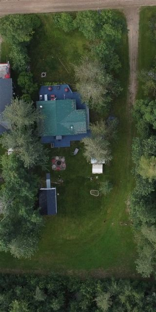 Photo 30: C12 Willow Rd: Rural Leduc County House for sale : MLS®# E4229191