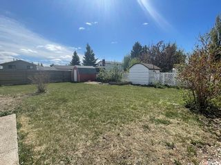 Photo 37: 56 Jubilee Drive in Humboldt: Residential for sale : MLS®# SK855705