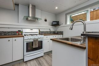 Photo 23: 1475 Hillside Ave in : CV Comox (Town of) House for sale (Comox Valley)  : MLS®# 882273