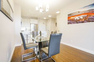Photo 14: 303 15188 29A Avenue in Surrey: King George Corridor Condo for sale (South Surrey White Rock)  : MLS®# R2541015
