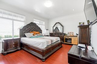 Photo 20: 17418 104 Avenue in Surrey: Fraser Heights House for sale (North Surrey)  : MLS®# R2612754