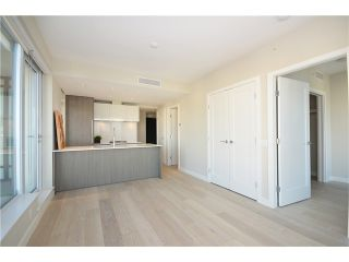 Photo 7: 1501 1221 Bidwell Street in Vancouver: West End VW Condo for sale (Vancouver West)  : MLS®# V1068369