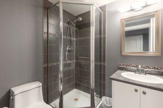 "Photo 36: 12525 58A Avenue in Surrey: Panorama Ridge House for sale in ""Panorama Ridge"" : MLS®# R2613088"