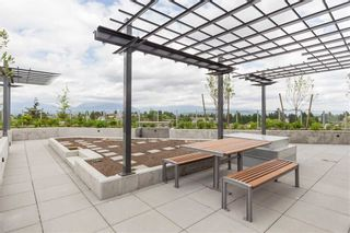 """Photo 17: 1005 5470 ORMIDALE Street in Vancouver: Collingwood VE Condo for sale in """"Wall Centre Central Park"""" (Vancouver East)  : MLS®# R2426749"""