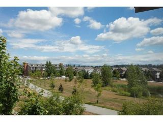 "Photo 16: 113 19433 68 Avenue in Surrey: Clayton Townhouse for sale in ""The Grove"" (Cloverdale)  : MLS®# R2303599"