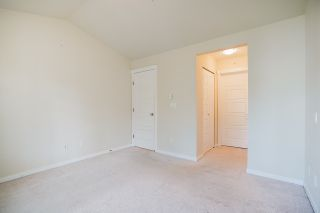 Photo 29: 16 20967 76 Avenue in Langley: Willoughby Heights Townhouse for sale : MLS®# R2507748