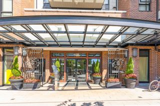 """Photo 35: 227 4550 FRASER Street in Vancouver: Fraser VE Condo for sale in """"Century"""" (Vancouver East)  : MLS®# R2612523"""
