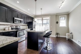 """Photo 8: 42 6383 140 Street in Surrey: Sullivan Station Townhouse for sale in """"Panorama West Village"""" : MLS®# R2563484"""