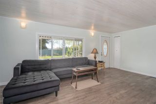 Photo 5: 10117 MOUNTAINVIEW Road in Mission: Durieu House for sale : MLS®# R2567154