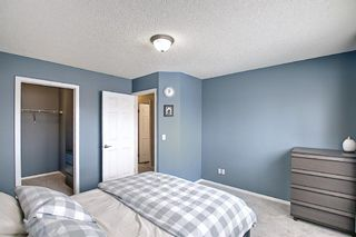Photo 19: 101 Country Hills Villas NW in Calgary: Country Hills Row/Townhouse for sale : MLS®# A1089645