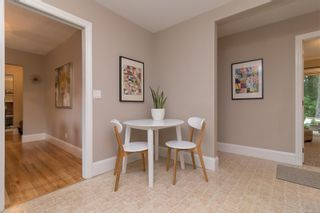 Photo 16: 1928 Barrett Dr in North Saanich: NS Dean Park House for sale : MLS®# 887124