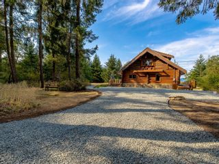Photo 44: 2773 Yellow Point Rd in : Na Cedar House for sale (Nanaimo)  : MLS®# 851915
