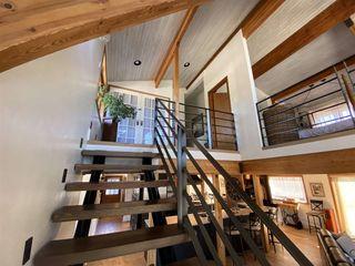 "Photo 17: 1035 GLACIER VIEW Drive in Squamish: Garibaldi Highlands House for sale in ""Garibaldi Highlands"" : MLS®# R2500032"