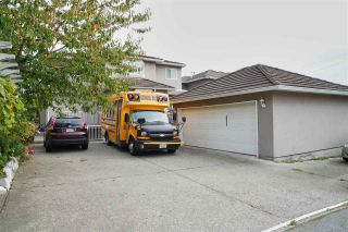 Photo 20: 7871 CUMBERLAND Street in Burnaby: East Burnaby House for sale (Burnaby East)  : MLS®# R2413062