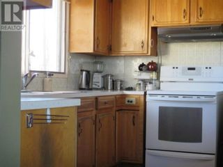 Photo 8: 834043 HIGHWAY 685 in Rural Clear Hills County: House for sale : MLS®# A1050461