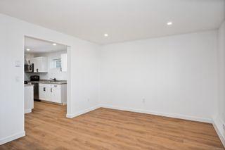 Photo 24: 324 Mylene Cres in : Du Ladysmith House for sale (Duncan)  : MLS®# 879832