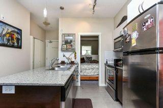 Photo 3: 412 13789 107A AVENUE in Surrey: Whalley Condo for sale (North Surrey)  : MLS®# R2249978