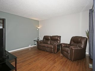 Photo 10: 121 999 CANYON MEADOWS Drive SW in Calgary: Canyon Meadows House for sale : MLS®# C4113761
