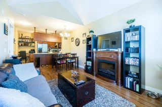 Photo 17: 404 12525 190A Street in CEDAR DOWNS: Home for sale : MLS®# R2200904