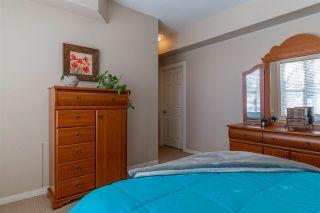 Photo 22: 104 45 INGLEWOOD Drive: St. Albert Condo for sale : MLS®# E4229075