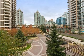 """Photo 12: 405 2138 MADISON Avenue in Burnaby: Brentwood Park Condo for sale in """"MOSAIC RENAISSANCE"""" (Burnaby North)  : MLS®# R2222436"""