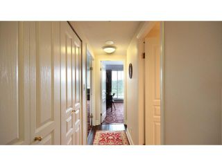 """Photo 15: 1404 5775 HAMPTON Place in Vancouver: University VW Condo for sale in """"THE CHATHAM"""" (Vancouver West)  : MLS®# V1028669"""