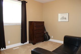 Photo 20: 751 Spragge Crescent in Cobourg: House for sale : MLS®# 1291056
