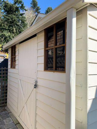 Photo 21: 5285 LITTLE Lane in Sechelt: Sechelt District House for sale (Sunshine Coast)  : MLS®# R2592580
