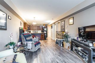 """Photo 9: 201 45559 YALE Road in Chilliwack: Chilliwack W Young-Well Condo for sale in """"THE VIBE"""" : MLS®# R2536029"""