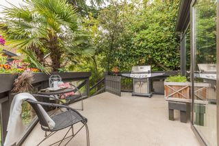 Photo 36: 3664 W 15TH Avenue in Vancouver: Point Grey House for sale (Vancouver West)  : MLS®# V1117903