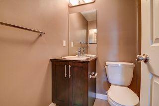 Photo 12: 318 12045 22 Avenue in Edmonton: Zone 55 Condo for sale : MLS®# E4250523