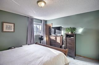Photo 14: 52 Covington Court NE in Calgary: Coventry Hills Detached for sale : MLS®# A1078861