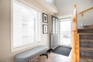 Photo 2: 408 Shannon Square SW in Calgary: Shawnessy Detached for sale : MLS®# A1088672