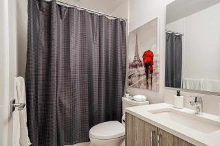 Photo 33: 23 9688 162A Street in Surrey: Fleetwood Tynehead Townhouse for sale : MLS®# R2581863