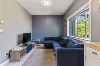"""Photo 10: 42 18181 68 Avenue in Surrey: Cloverdale BC Townhouse for sale in """"Magnolia"""" (Cloverdale)  : MLS®# R2568786"""