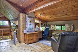 Photo 13: 3950 Williams Street: Peachland House for sale : MLS®# 10181184