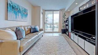 Photo 8: 10K 8 Rosebank Drive in Toronto: Malvern Condo for sale (Toronto E11)  : MLS®# E5305441