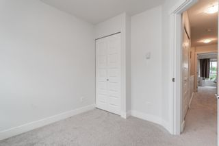 """Photo 34: 44 14433 60 Avenue in Surrey: Sullivan Station Townhouse for sale in """"Brixton"""" : MLS®# R2610172"""