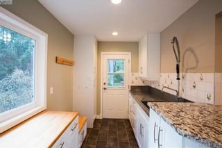 Photo 6: 4491 Prospect Lake Rd in VICTORIA: SW Prospect Lake House for sale (Saanich West)  : MLS®# 786459