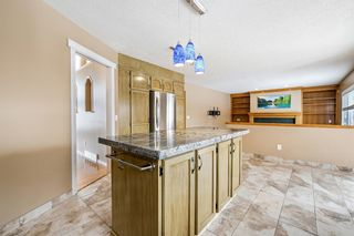 Photo 15: 312 Hawkstone Close NW in Calgary: Hawkwood Detached for sale : MLS®# A1084235