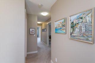 Photo 19: 266 AUTUMN Circle SE in Calgary: Auburn Bay Detached for sale : MLS®# C4187557